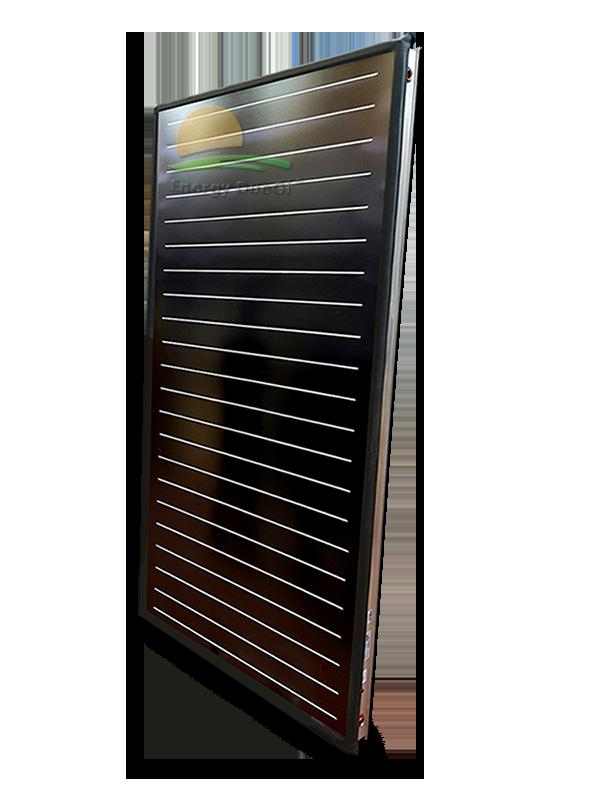 Pannello Solare Termico Descrizione : Pannello solare termico alta efficienza mq made in