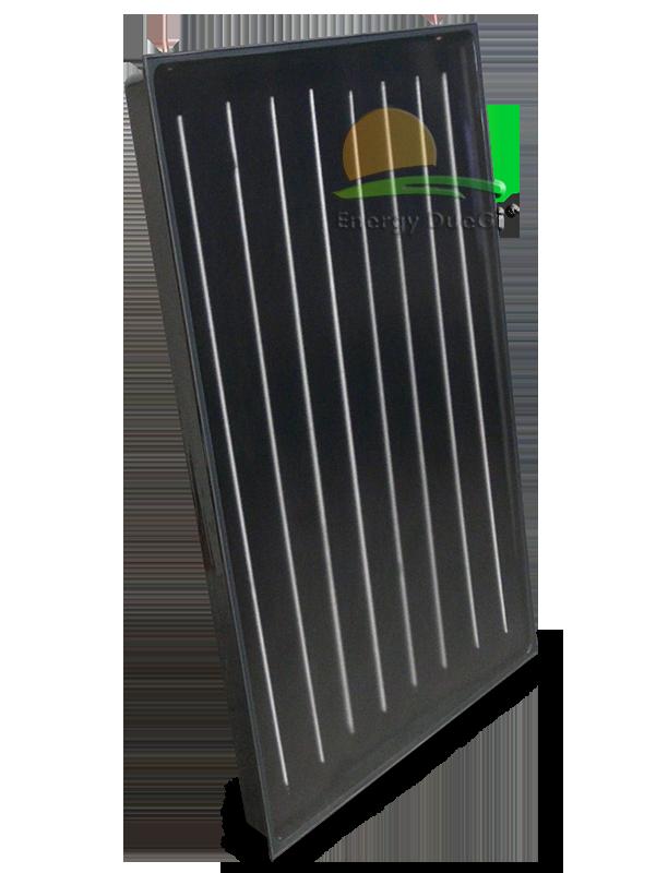 Pannello Solare Termico Descrizione : Pannello solare termico piano quot fino made in germany ebay